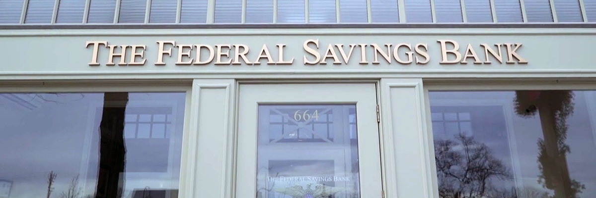AIG Federal Savings Bank Personal Loans