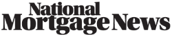 National Mortgage News